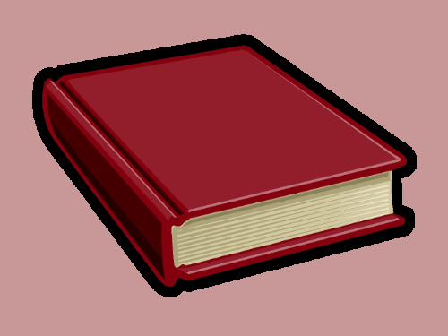 Как писать хорошо: 10 советов, которые актуальны во все времена (перевод)