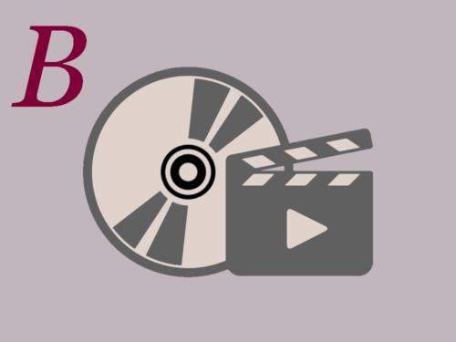 Что такое видео-челлендж