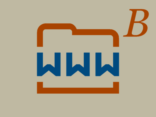 Что такое веб страница
