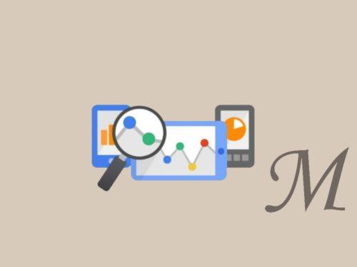 Что такое комплексный интернет-маркетинг