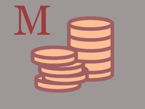 Монетизация сайта: что это и как она позволяет заработать