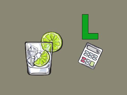Показатель LTV: что это, и по какой формуле его считать