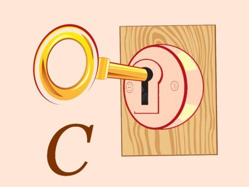 Семантическое ядро сайта — что это такое и как правильно собрать ключевые слова