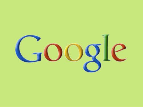 Гугл планировщик ключевых слов