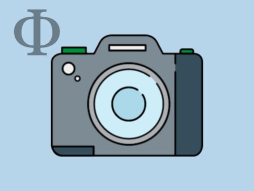 Что такое фотобанк