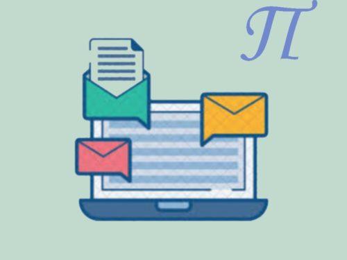 Что такое домен электронной почты