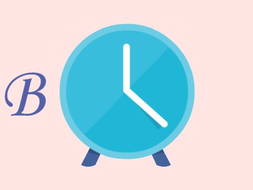 Время загрузки страницы сайта — какое считать оптимальным и как его достичь
