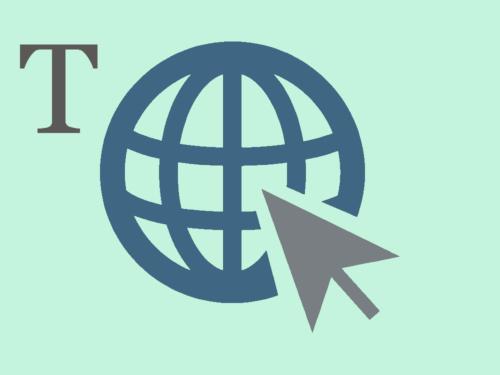 Что такое трафик в интернете