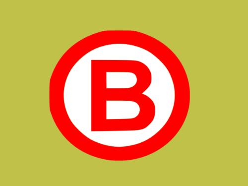Что такое сегмент B2B