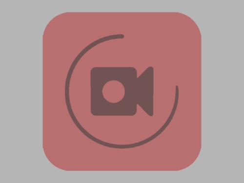 Публикация видеозаписей в Instagram с ПК