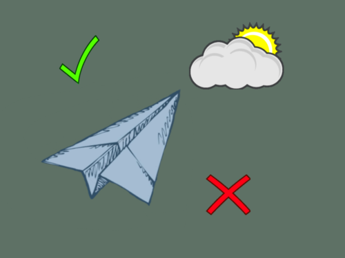 Разбор полетов: самые распространенные ошибки в ссылочном аудите (перевод)