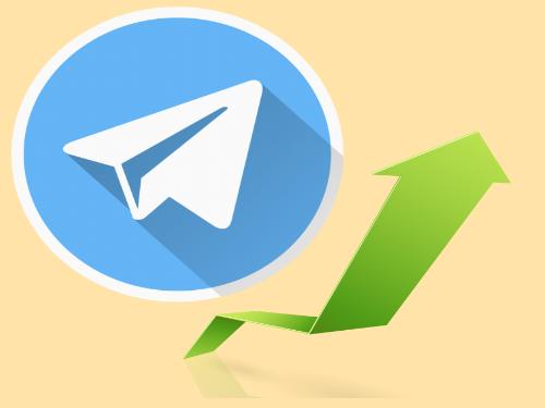 С чего начать развитие канала в Telegram