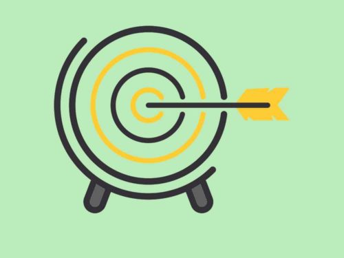 Как сделать бизнес-аккаунт в Инстаграм, в чем его отличие и сколько стоит его создание