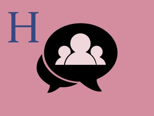 Что такое приложение Hangouts, его возможности и преимущества