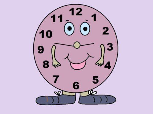 В нужный момент: учимся определять лучшее время для публикации постов в Инстаграм