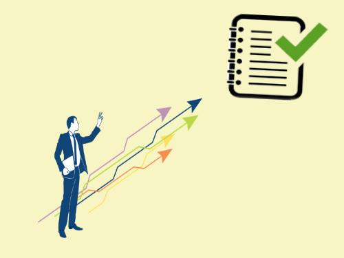 10 идей контент-маркетинга, которые на 2018 год должны стать заповедями