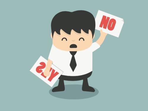7 главных отличий успешного контент-маркетолога (перевод)