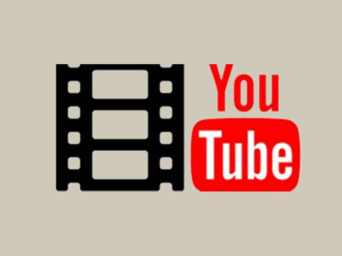 Как получить деньги с партнерской программы в YouTube