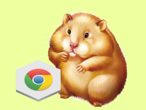 Расширения для Google Chrome, полезные оптимизатору (перевод)