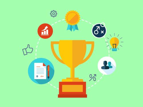 10 причин внедрить контент-маркетинг в социальных сетях в стратегию продвижения