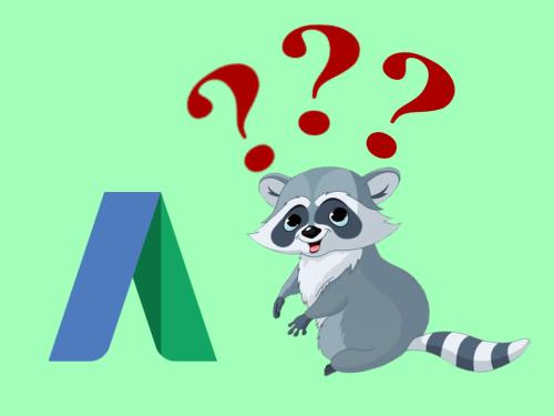 5 самых популярных вопросов по Google AdWords (перевод)