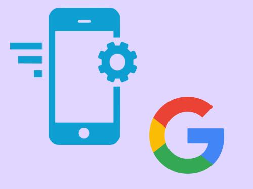 Как жить дальше с mobile-first indexing от Google: интервью с экспертами