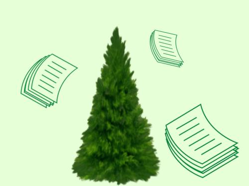 Долгожители: форматы публикаций для вечнозеленого контент-маркетинга, часть 1