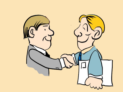 10 способов продать SEO, а не душу