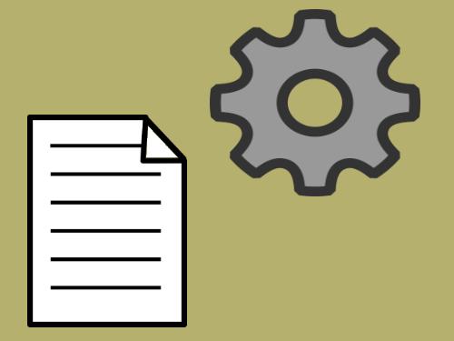 4 незыблемых кита оптимизации контента и 17 полезных сервисов для работы с текстом и SEO