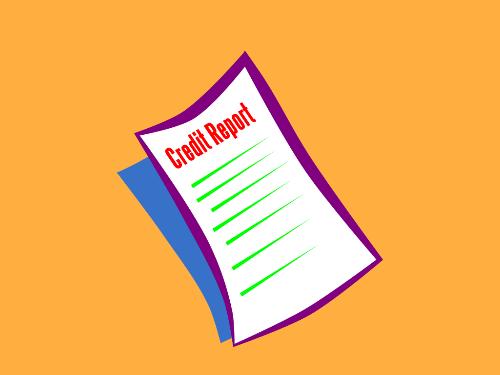 Как отчитываться перед клиентом о ходе рекламных кампаний: 9 важных правил (перевод)