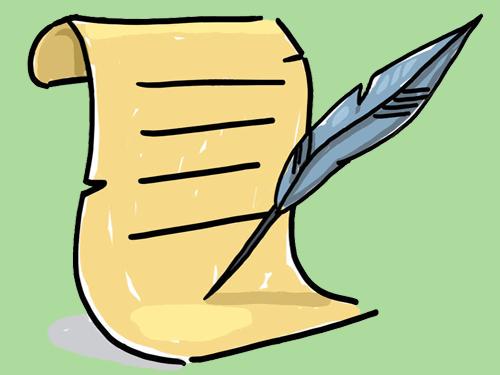 Как сделать свой блог лучше: 37 идей для контента