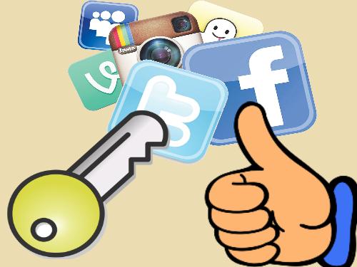 Как создать эффективный рекламный пост в соцсетях