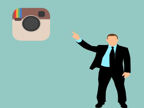 Особенности ведения и развития бизнеса в Инстаграм и отличия от других соцсетей