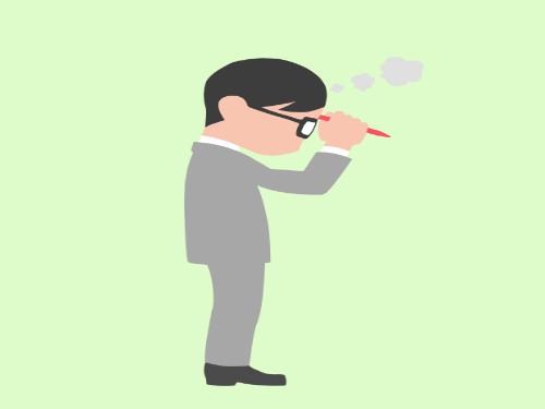 SEO-копирайтинг: 7 шагов на пути к успешному ранжированию контента (перевод)