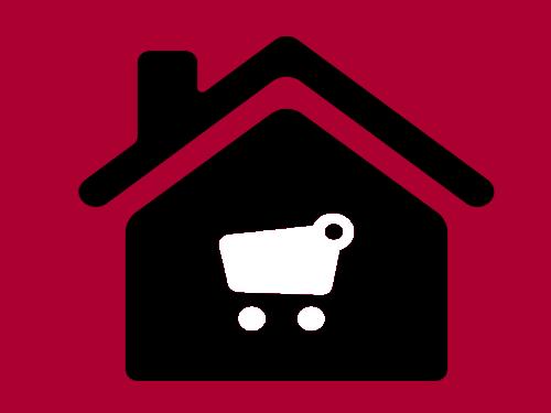 7 методов SEO в e-commerce для увеличения продаж и итоги от SEMANTICA