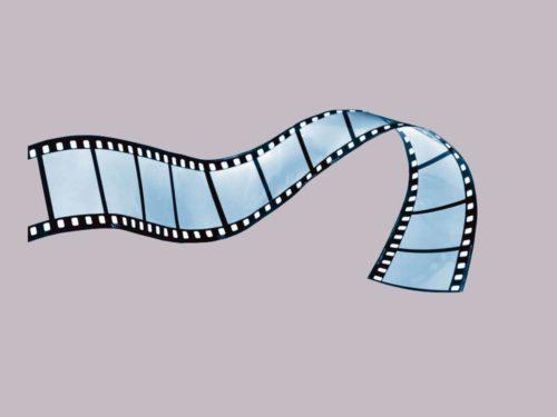 Видео в сторис Инстаграм: как сделать, добавить и выложить историю