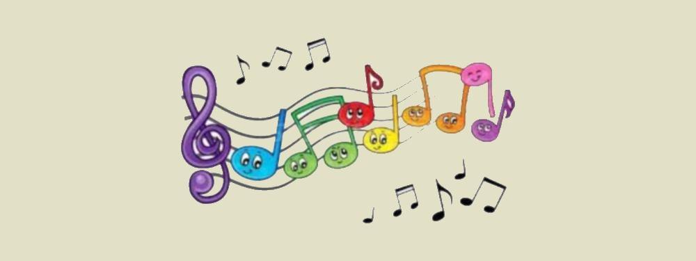 как добавить музыку в сторис инстаграма