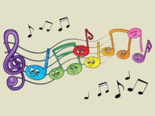 Сделай громче: добавляем музыку в сторис Инстаграм