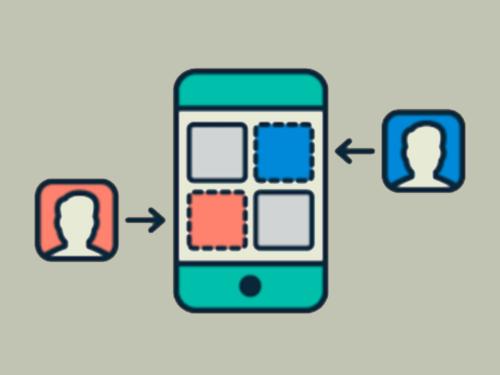 Как повысить охват подписчиков ВКонтакте