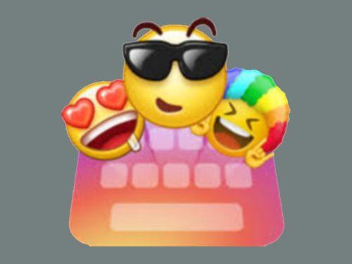 Вручную и с приложениями: как сделать репост в Инстаграме