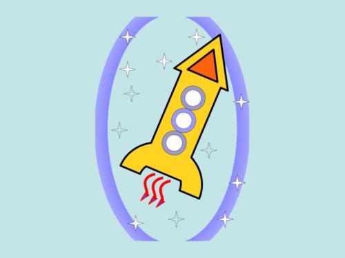 Как добавить активную ссылку в Инстаграм-Сторис: прикрепляем публикацию или сайт в Stories