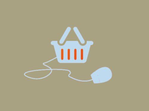 Привлекаем покупателей в ВК: как создать интернет-магазин во ВКонтакте