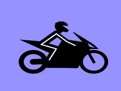 Садись в седло: 11 способов ускорить загрузку сайта и 17 полезных сервисов
