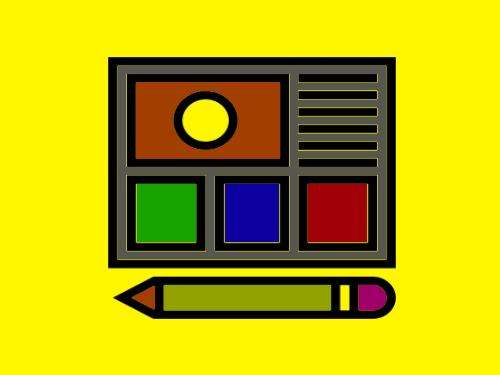 Повышаем конверсию сайта при помощи дизайна: 16 лучших практик (перевод)
