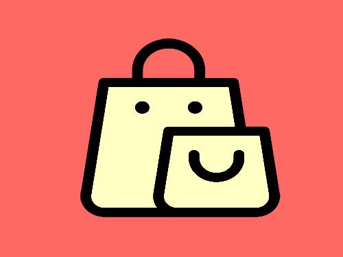 Препарируем интернет-магазин: из чего состоит карточка товара