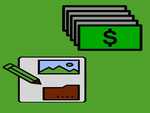 Полное руководство по анализу контент-маркетинга и численным метрикам