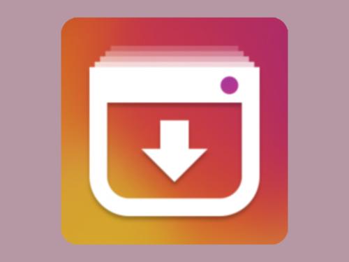 Как добавить видео в IGTV Инстаграма и что это такое