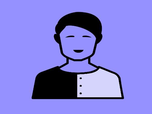 5 методов оптимизации для персонализированного поиска (перевод)