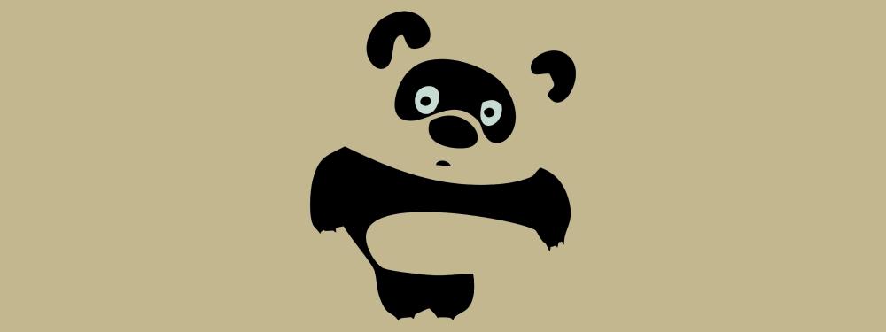 создание инста аватарки