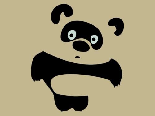 Как нарисовать аватарку в Инстаграме — создание крутой нарисованной авы в приложении